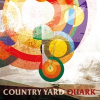 COUNTRY YARD Go