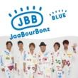 JaaBourBonz BLUE