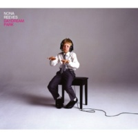 NONA REEVES DAYDREAM PARK