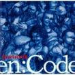 Jazztronik en:Code