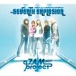 JAM Project SEVENTH EXPLOSION