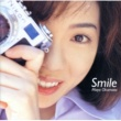 岡本真夜 Smile