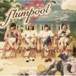 flumpool MW ~Dear Mr.&Ms. ピカレスク~/夏Dive