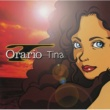 Tina Orario