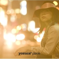 yozuca* 愛しい人よ ~I want to sing for you~