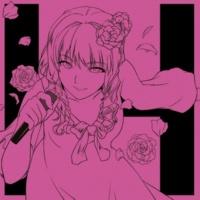 花たん only my railgun