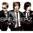 BREAKERZ Everlasting Luv