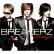 BREAKERZ Everlasting Luv/BAMBINO ~バンビーノ~