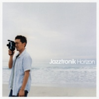 Jazztronik Interlude