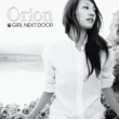 girl next door Orion