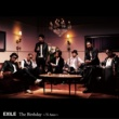 EXILE The Birthday ~Ti Amo~
