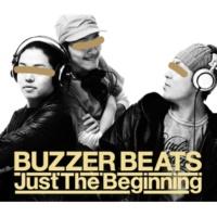 BUZZER BEATS PEOPLE'S CHAMP feat. 晋平太