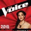 Naia Kete I'm Yours [The Voice Performance]