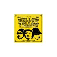 MELLOW YELLOW Jingle Jam #13