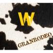 GRANRODEO サマーGT09