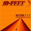 10-FEET RIVER