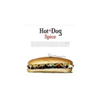 Hot Dog Party Night~Album Version~