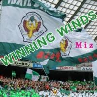 Miz WINNING WINDS