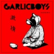 GARLICBOYS 1 + 1 + 1 = 危険な関係