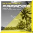 Hovelmann Paradise(Original Mix)