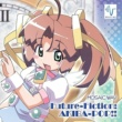 MOSAIC.WAV Future-Fiction AKIBA-POP!!