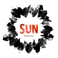 Nabowa SUN
