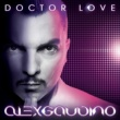 Alex Gaudino DOCTOR LOVE