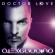Alex Gaudino I'm In Love (I Wanna Do It) (Vocal Edit)