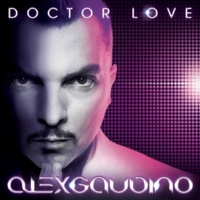 Alex Gaudino What A Feeling Feat. Kelly Rowland (Radio Edit)