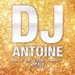 DJ Antoine Sky Is The Limit 2.0 -Gold Edition