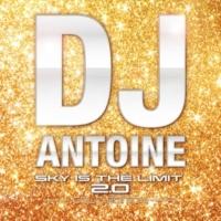 DJ Antoine feat. Fii To The People (Klaas Radio Edit)