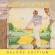 エルトン・ジョン Goodbye Yellow Brick Road [40th Anniversary Celebration/ Deluxe Edition]