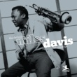 マイルス・デイヴィス The Definitive Miles Davis on Prestige