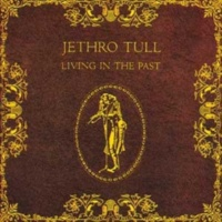 Jethro Tull Up The 'Pool