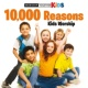 Worship Together Kids 10,000 Reasons (Bless The Lord)