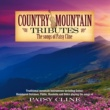 Craig Duncan Country Mountain Tributes: The Songs Of Patsy Cline