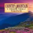 クレイグ・ダンカン Country Mountain Tributes: The Songs Of Patsy Cline
