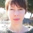 Jeanne Cherhal Histoire De J.