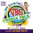 Jeff Slaughter VBS World Tour