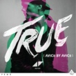 アヴィーチー True: Avicii By Avicii