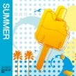 Various Artists Playlist: Summer