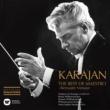 Herbert von Karajan Karajan - The Best of Maestro