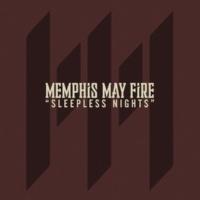 Memphis May Fire Sleepless Nights