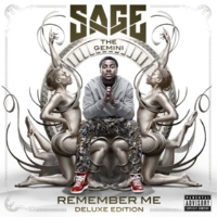 Sage The Gemini/Berner/ケラーニ Desert of Mirages (feat.Berner/ケラーニ)