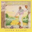 エルトン・ジョン Goodbye Yellow Brick Road [40th Anniversary Celebration/ Super Deluxe Edition]