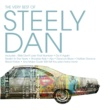 スティーリー・ダン The Very Best Of Steely Dan