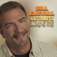 Bill Engvall School Bus Kid