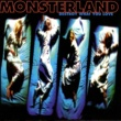 Monsterland Nobody Love You
