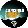 Surface Freakz Southern Sky feat. Steklo (Original Mix)