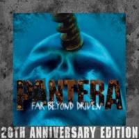 Pantera Strength Beyond Strength (Remastered)